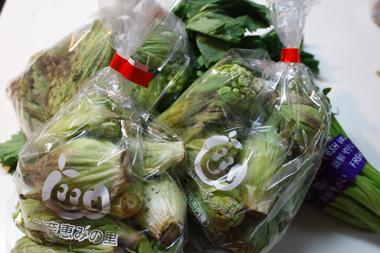 18野菜 のコピー