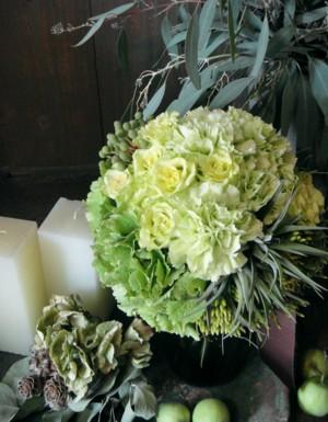 bouquet04.jpg