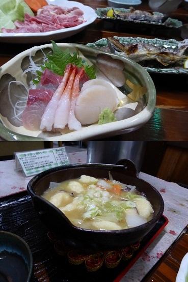 mizuwake141111_8-vert.jpg
