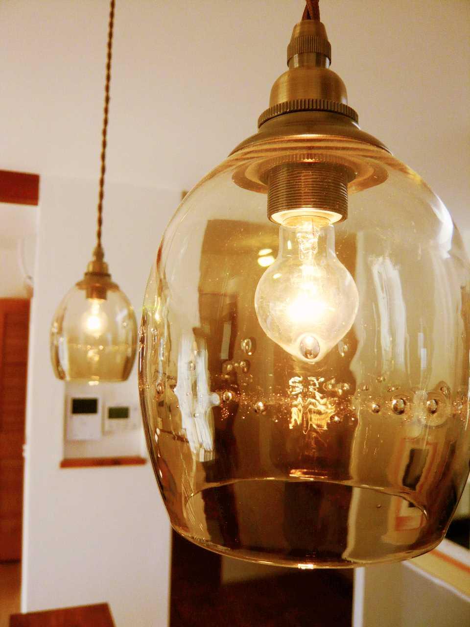 cc-lamp