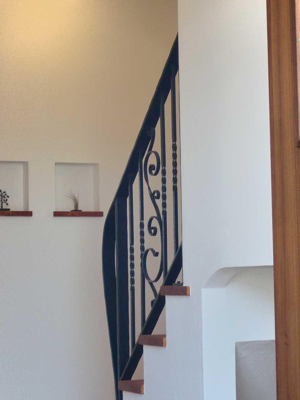 cc-steps