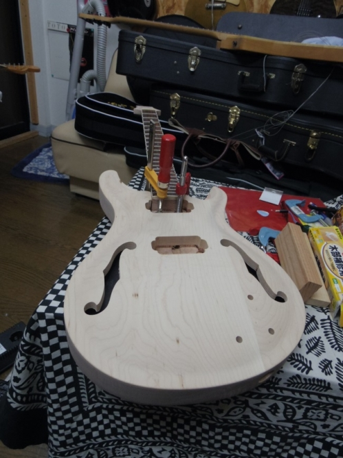 20141108prs neck joint1 (1)