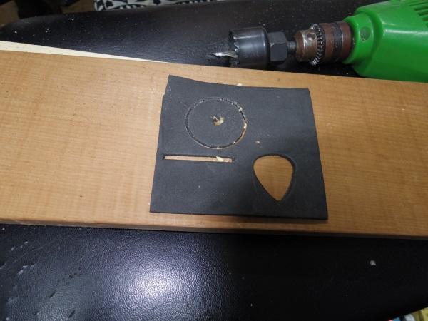 20141121strap pin (5)