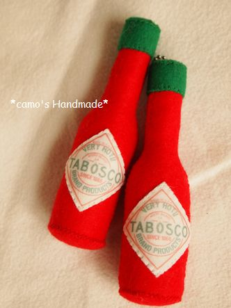 tabosuko1.jpg