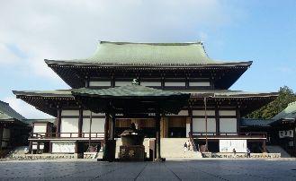 kugatu1.jpg