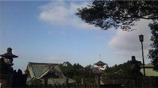 kugatu4.jpg