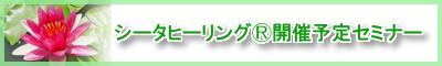 伊藤様メッセージボード用131008