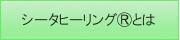 伊藤様ナビfc2-1