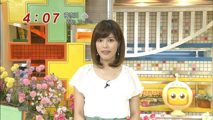 kanda20130528_01.jpg