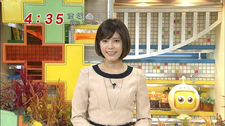 kanda20130924_01.jpg