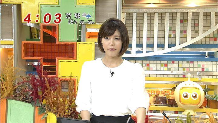 kanda20130925_01.jpg