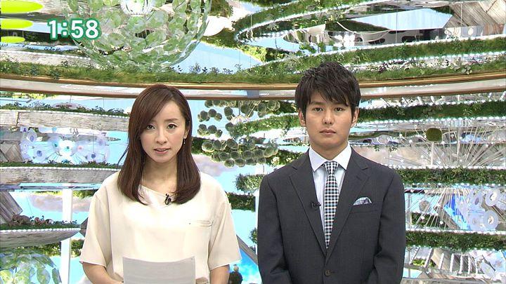 nishio20130415_01.jpg