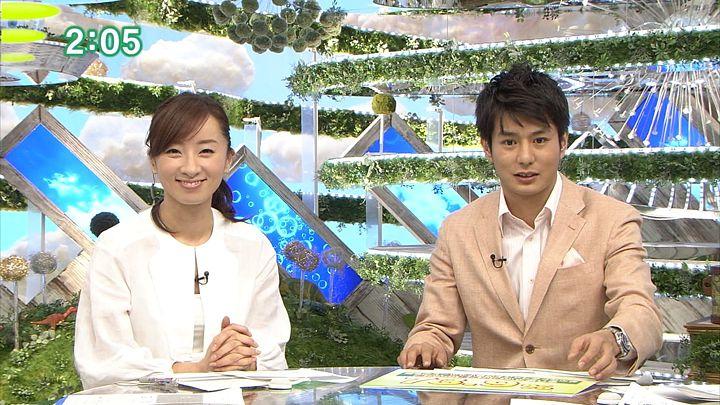 nishio20130430_01.jpg