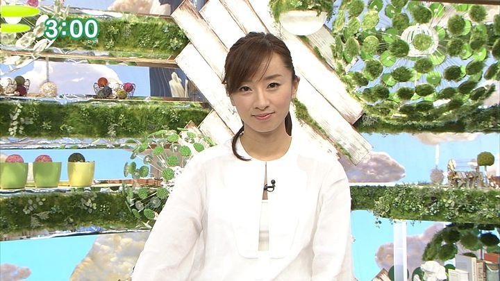 nishio20130430_03.jpg