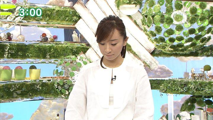 nishio20130430_04.jpg