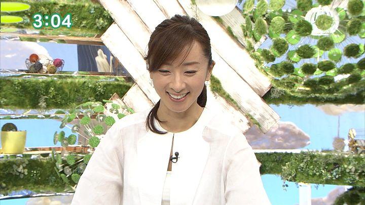 nishio20130430_06.jpg