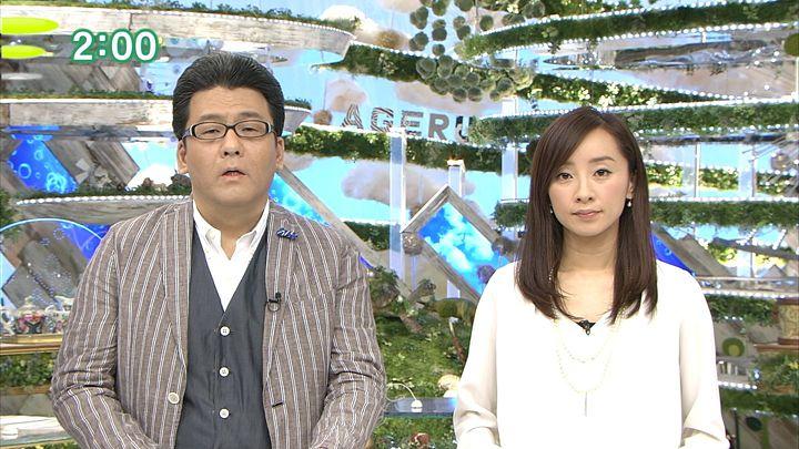 nishio20130924_01.jpg