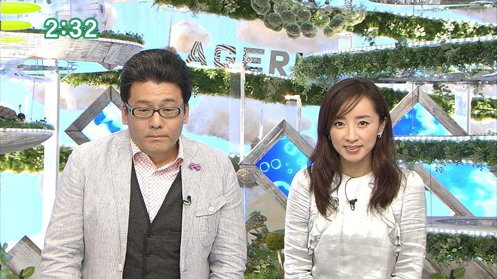 nishio20130925_01.jpg
