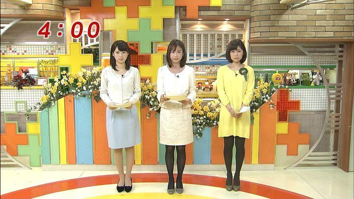 shikishi20130228_01.jpg