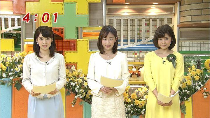 shikishi20130228_02.jpg