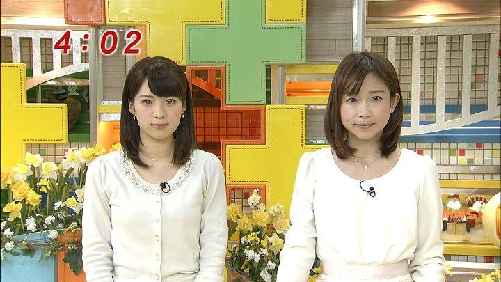 shikishi20130228_03.jpg