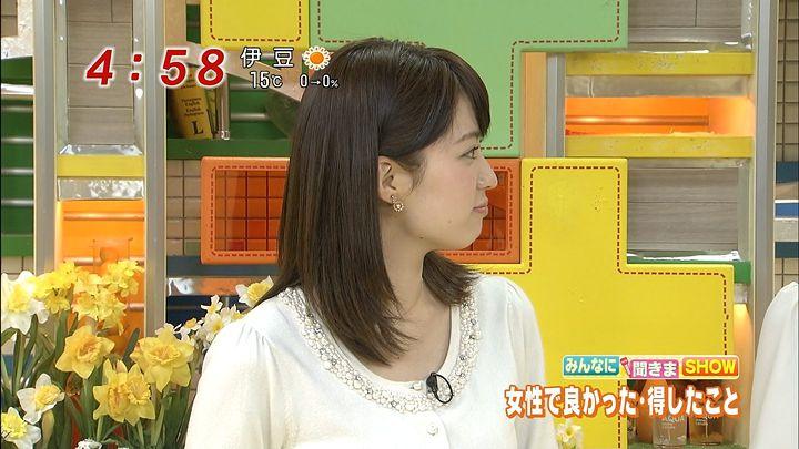 shikishi20130228_04.jpg