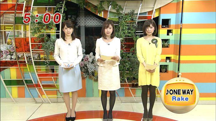 shikishi20130228_05.jpg