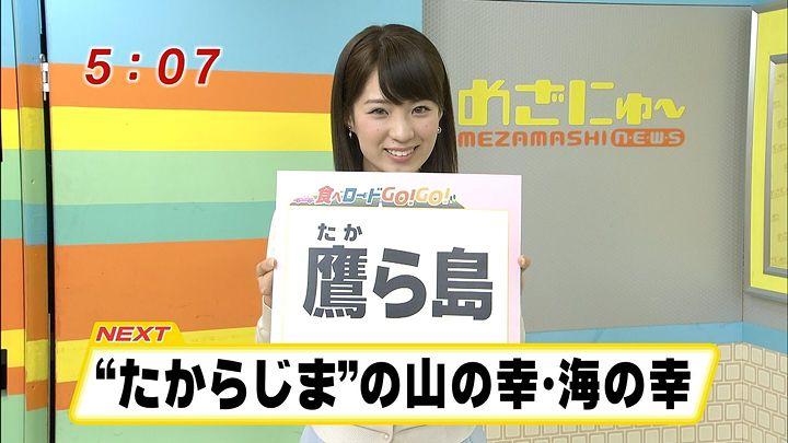 shikishi20130228_06.jpg