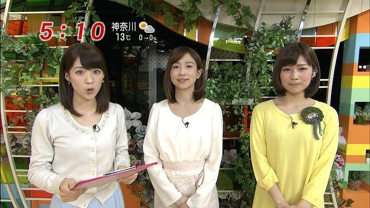 shikishi20130228_08.jpg