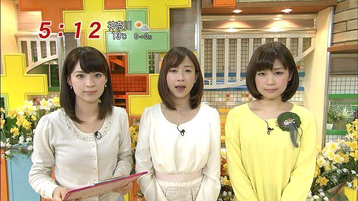 shikishi20130228_09.jpg