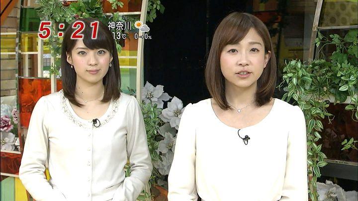 shikishi20130228_10.jpg