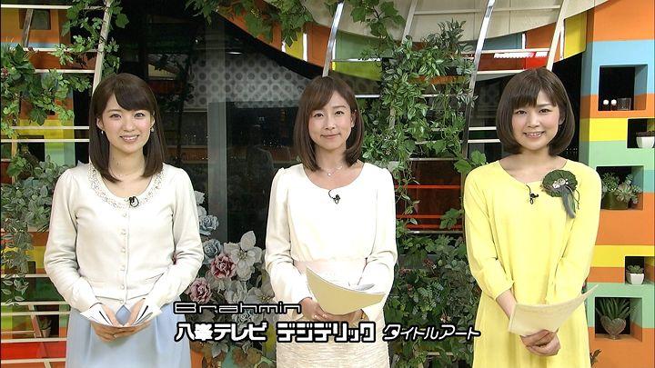 shikishi20130228_11.jpg