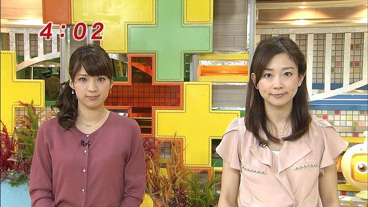 shikishi20130926_01.jpg