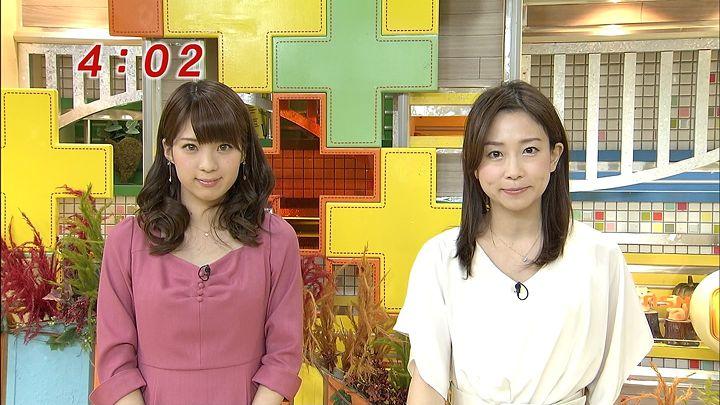 shikishi20130927_01.jpg
