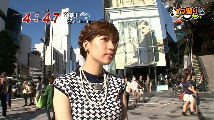 shikishi20131030_01.jpg