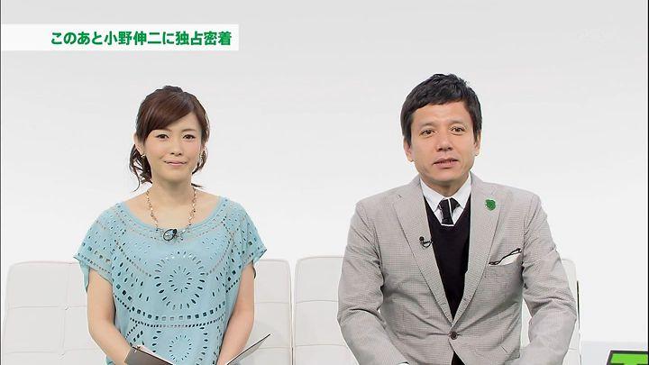 sugisaki20130427_01.jpg
