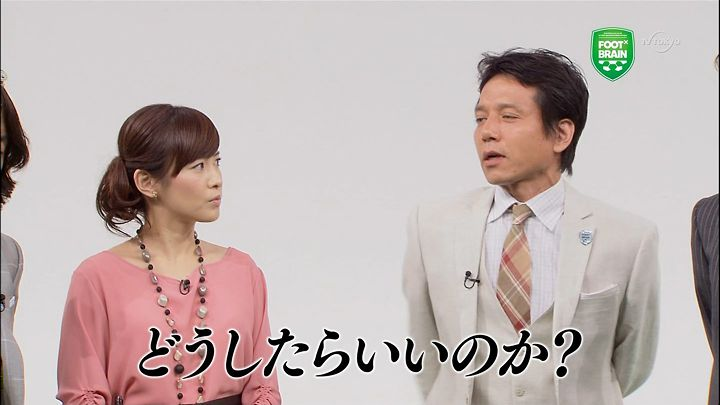 sugisaki20130928_01.jpg