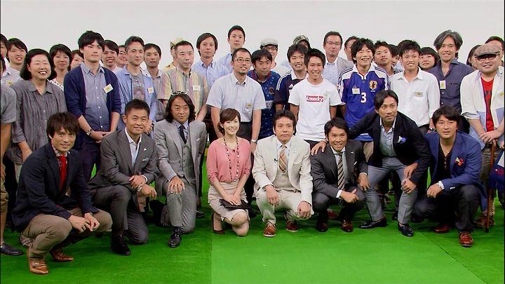 sugisaki20130928_09.jpg