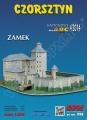 -produkty-277372-kat-998-jpg-1900-1200.jpg