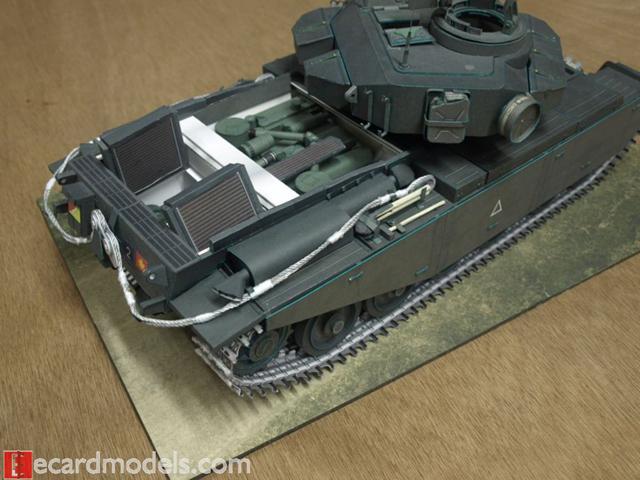 centurion_tank_photo_2_.jpg