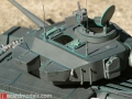 centurion_tank_photo_4_.jpg