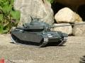 centurion_tank_photo_5_.jpg