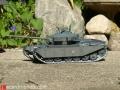 centurion_tank_photo_6_.jpg