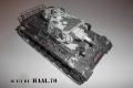panzer3-1.jpg