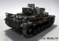 panzer3-2.jpg