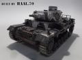 panzer3-3.jpg