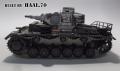 panzer3-4.jpg