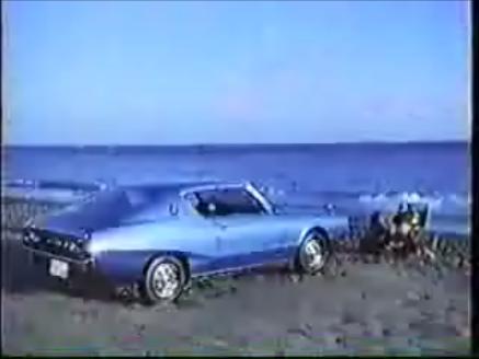 1972 SKYLINE C110_1