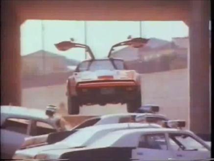 バニシングin60デッドライン DEADLINE AUTO SEFT