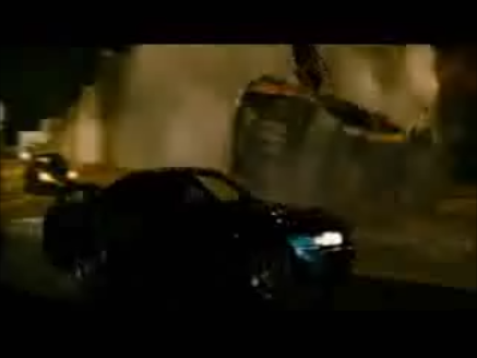 FAST AND FURIOUS MAX (2)